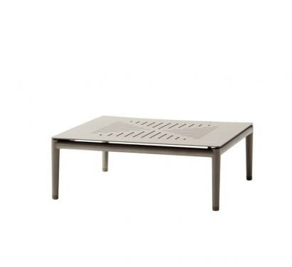 Conic Table Basse
