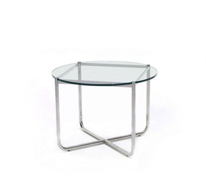 Table Basse MR