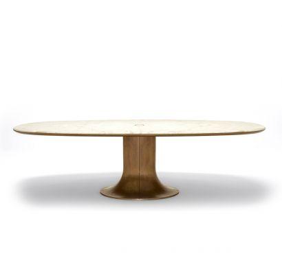 Mizar Table