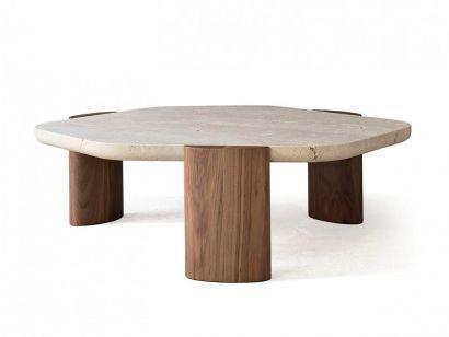 Lob Tavolino