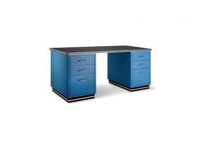 TB 228  Desk