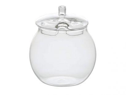 Tea Time Sugar Bowl