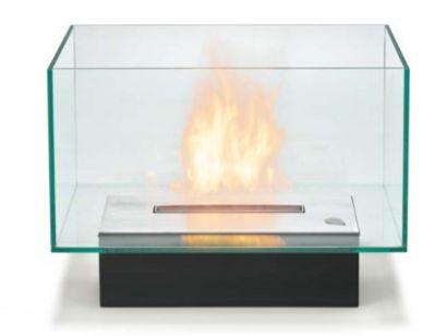 Teka Bioethanol Bio-fireplace