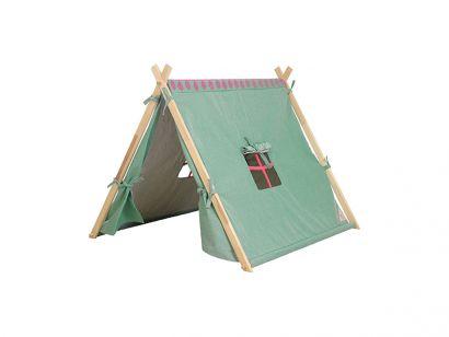 Wild Child Tent
