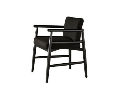 Teresina Chair