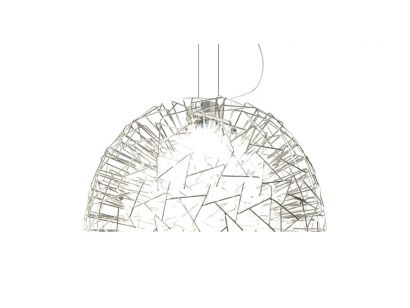 Core 70 Lampe de Suspension