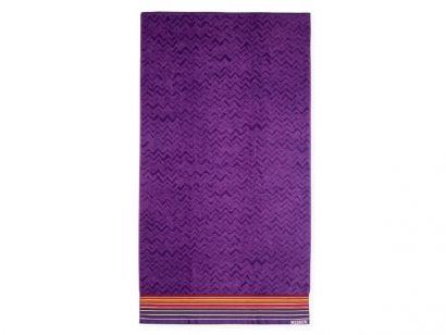 Tex Beach Towel Col.49 100x180