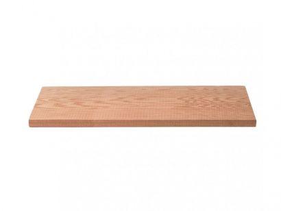 Beyond Basic - Cedar Plank