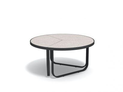 Thea Outdoor Tavolino
