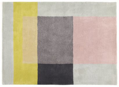 Colour Carpet 05 Tappeto
