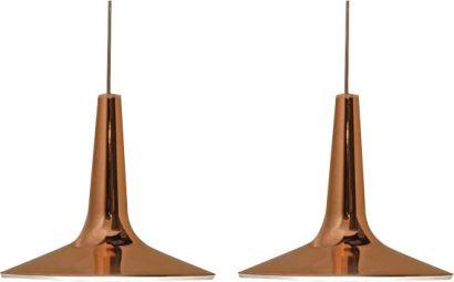 Kin 479 Lamp