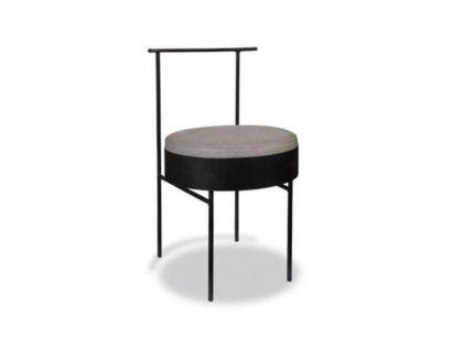 Tia Chair