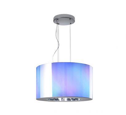 Tian Xia 500 Suspension Lamp