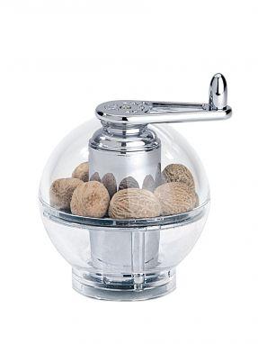 Tidore Grind Nutmeg