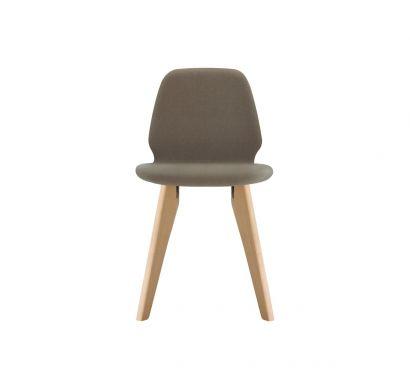Tindari Wood Chair
