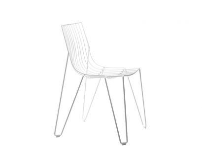Tio Chair - Mass Production - Mohd