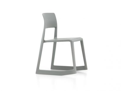 Tip Ton RE by Vitra