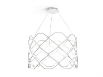 Titia Suspension Lamp