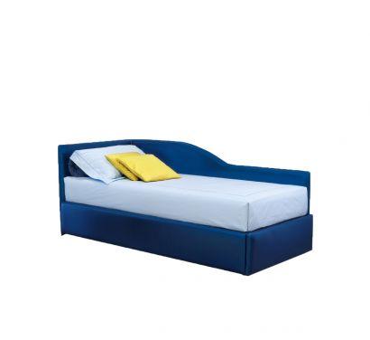 Titti Sei Single Bed