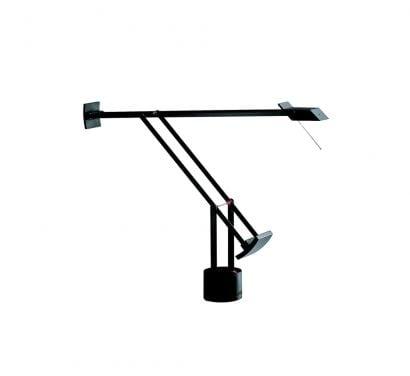 Tizio LED Lampe de Table