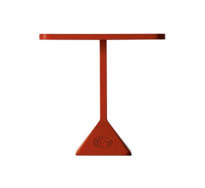 TNP Square Table
