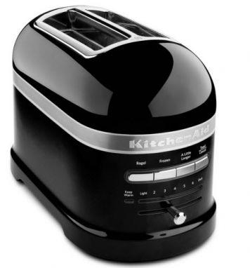 Toaster Pro Line