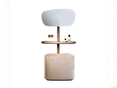 Nomon - Tocador Vanity Table