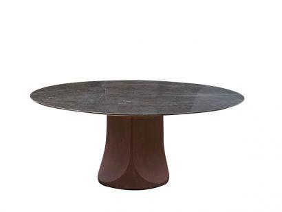 Togrul Table