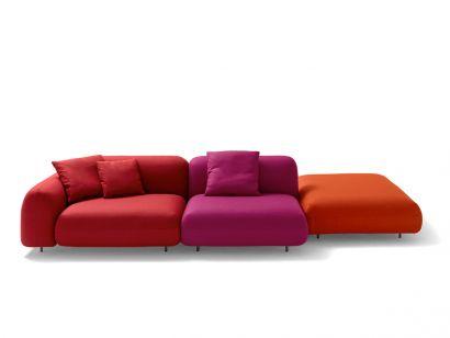 Tokio Modular Sofa