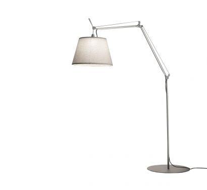 Tolomeo Paralume Outdoor Floor Lamp