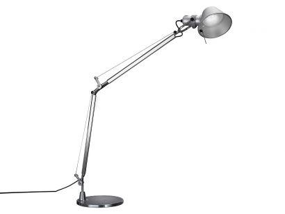 Tolomeo LED Mini Lampada da Tavolo