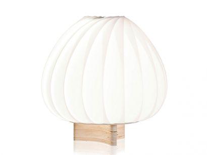 ST906 Table Lamp Tom Rossau