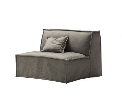 Tommy Armchair Bed