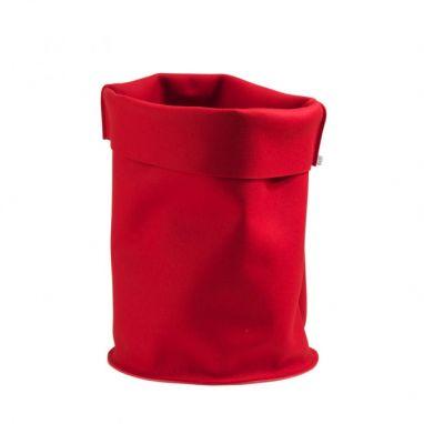 Ton Large Contenitore Rosso