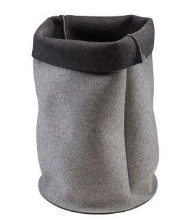 Ton Charcoal/Grey