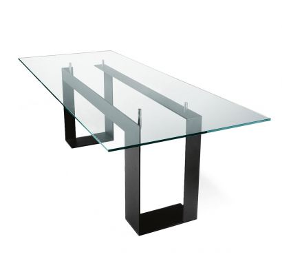 Miles Table