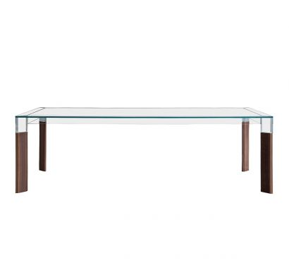 Perseo Table