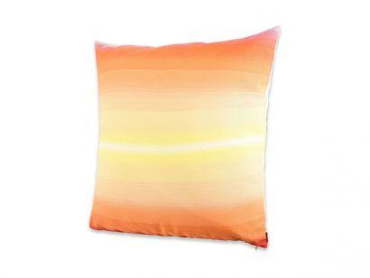 Tonga Cushion 60x60 Col.159