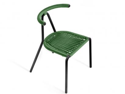 toro chair b-line