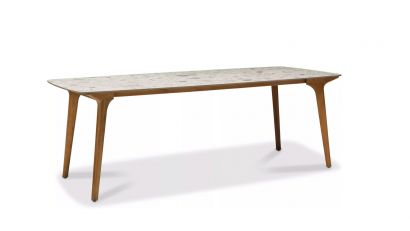 Torsa Table Collection