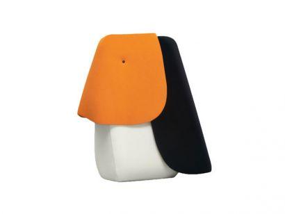 Zoo Collection - Toucan Cushion