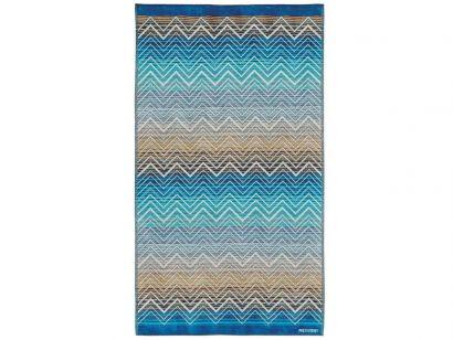 Tolomeo Beach Towel-Col. 170