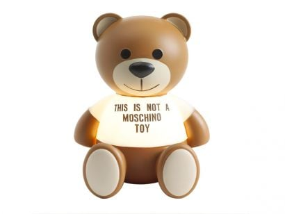Toy Moschino - Table Lamp