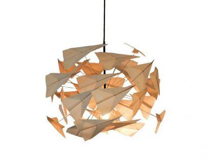 TR747 Suspension Lamp Tom Rossau