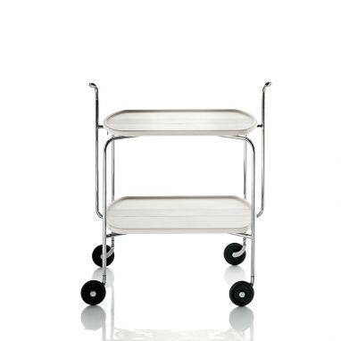 Transit Cart
