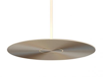 Tresesanta Suspension Lamp