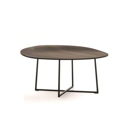 Trevi Coffee Table TRN2E