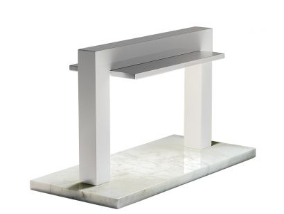 Trilite Table Lamp