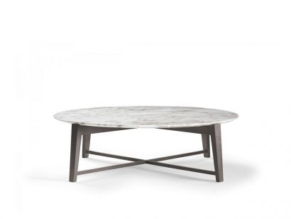 Tris Side Tables Collection