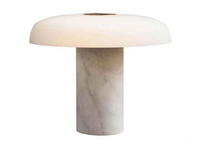 Tropico Large Table Lamp